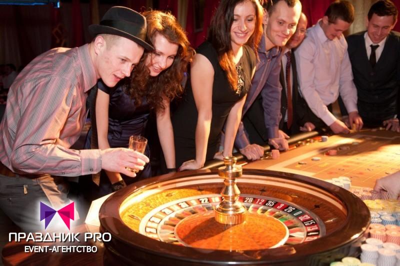 ігрові автомати онлайн-казино
